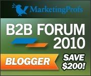 b2b_save200_180x150_blogger